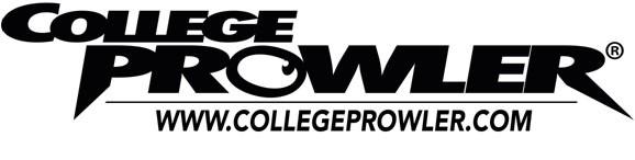 college prowler scholarship