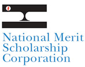 National Merit Scholarships