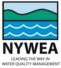 New York Water Environment Association Scholarship