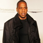 Jay Z 2011 150x150 Shawn Carter Scholarship Foundation (2012)