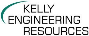 The Future Engineers Scholarship Program