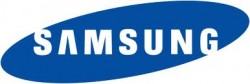 samsung scholarships