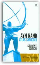atlas shrugged essay contest
