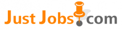 Justjobs scholarship program