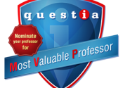 Questia-Most-Valuable-Professor