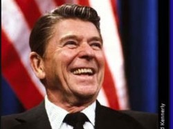 Reagan_site