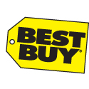 Best Buy Scholarship Grants