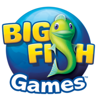 Big_Fish_Games_logo