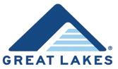 Great-Lakes-Student-Loans