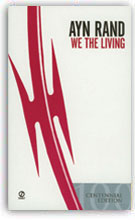 we-the-living