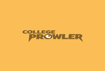 college prowler no essay scholarship reviews The no essay scholarship is easy no essay scholarship at collegesnichecom during my research on no essay they contacted my college pretty much.