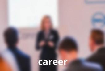 Career Scholarships