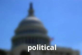 Political Scholarships